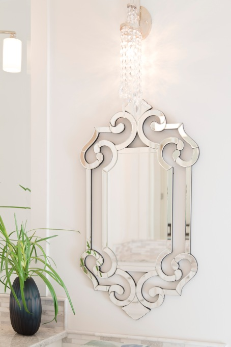 EvanTalan15009Chad_113-Mariana Home-151006-mirror-art-noveau-traditional-modern