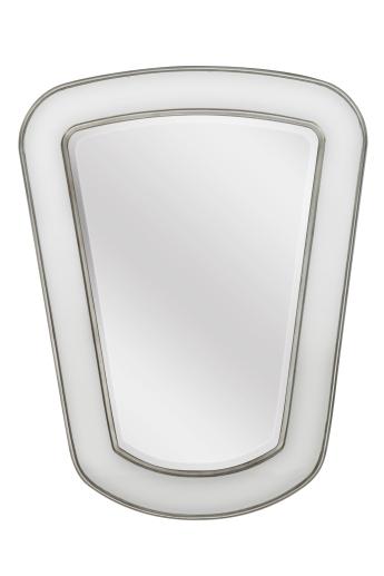 Mariana Home-340057-classic-mid-century-modern-wall-mirror