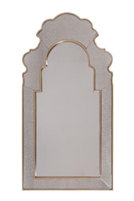 Mariana-Home-bathroom-mirror-annie-style-glam-modern-gold-classic-170356