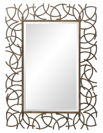 Mariana-Home-bathroom-mirror-glam-style-classic-152010