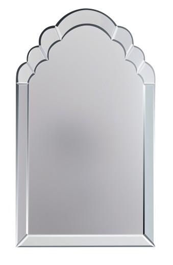 Mariana-Home-bathroom-mirror-glam-style-modern-swank-170342
