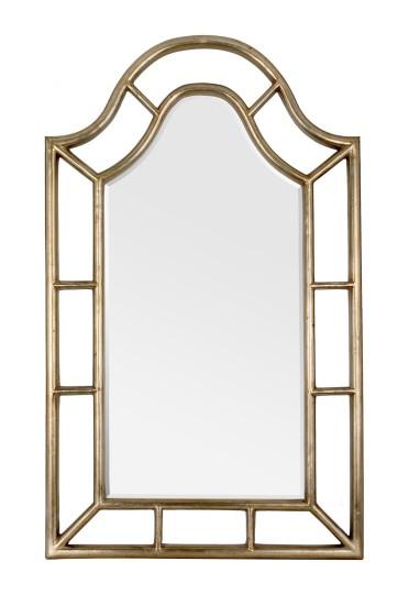 Mariana-Home-bathroom-mirror-interior-design-glam-gold-antique-210123