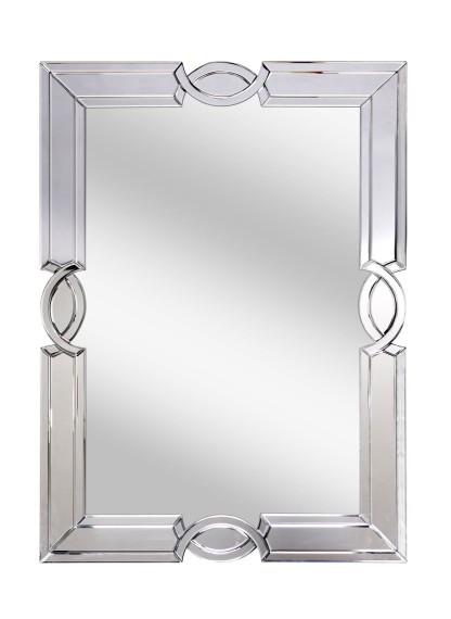 Mariana-Home-bathroom-mirror-interior-design-glam-modern-170343