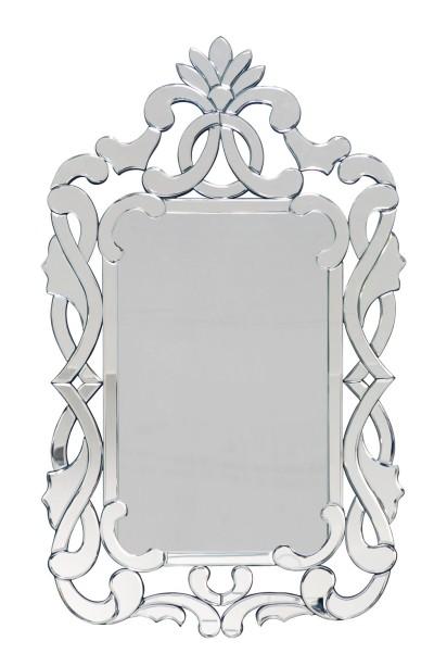 Mariana-Home-bathroom-mirror-style-art-deco-glam-170347