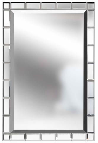 Mariana-Home-mirror-bathroom-interior-design-style-glam-modern-340036