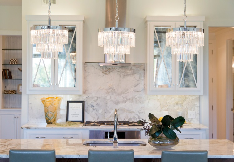 Willis15005Chad_009-Mariana Home-crystal-chandelier-pendant-lighting-modern-glam-kitchen