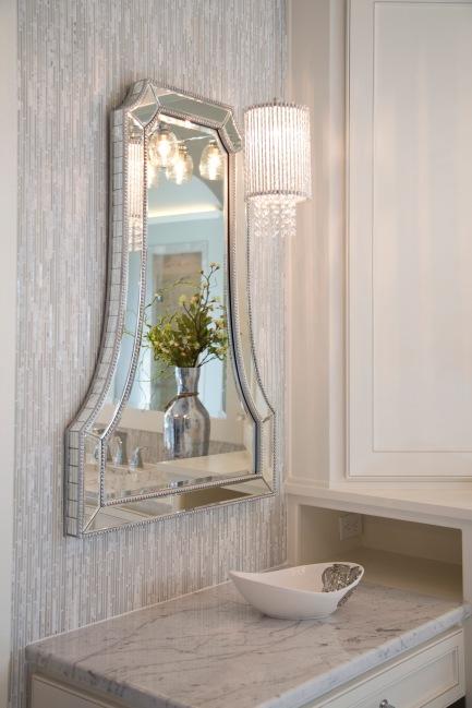 Willis16111Carn_139-Mariana Home-statement-bathroom-mirror-luxury-modern-glam-pendant-lighting