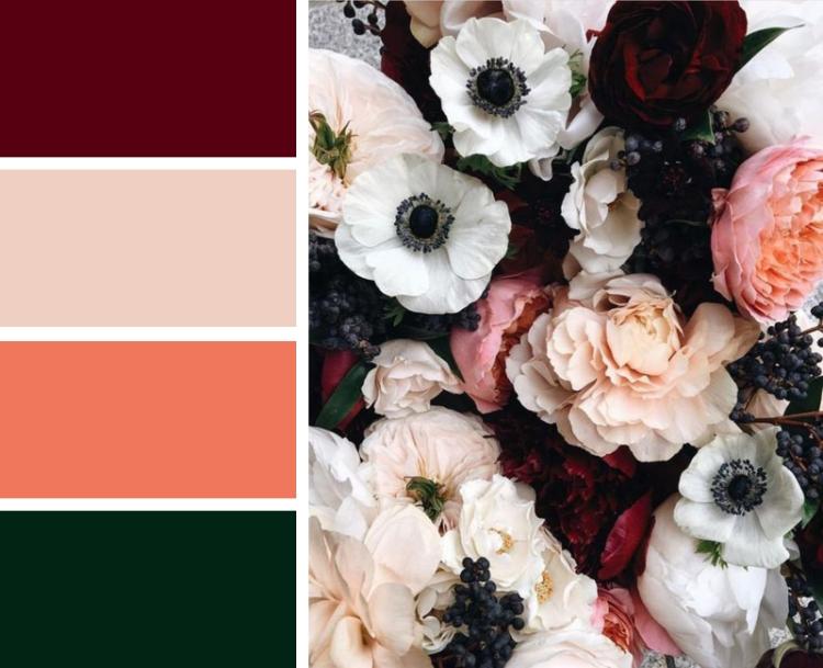 4-4 Blog Palettes2