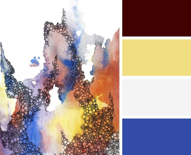4-4 Blog Palettes6
