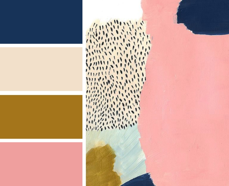 4-4 Blog Palettes7