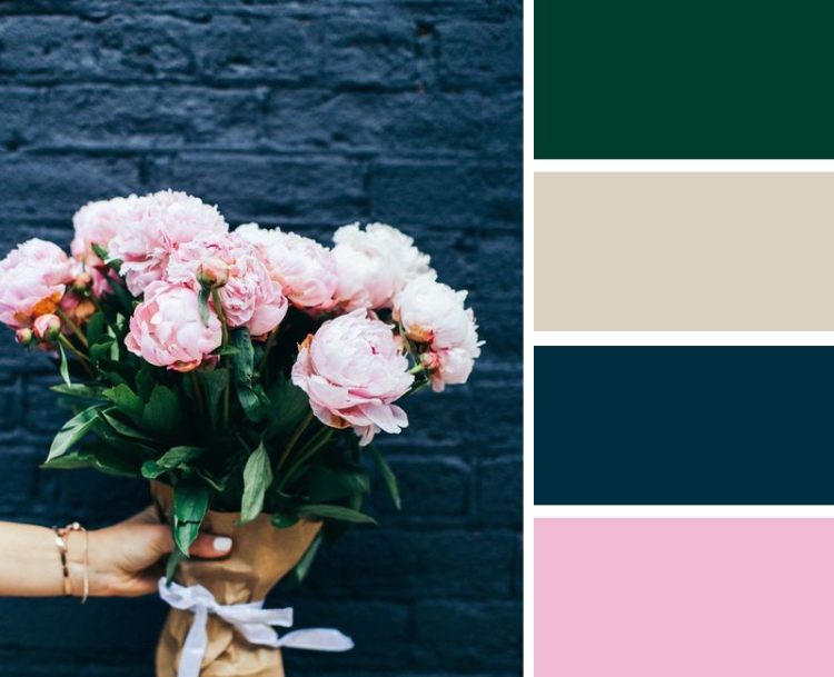 4-4 Blog Palettes8