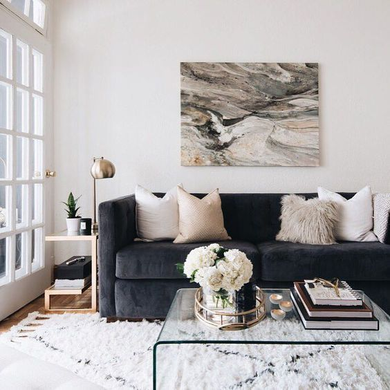 decor-neutral-palette-pillows