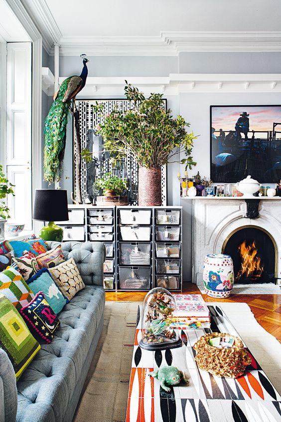 eclectic-balance-interiors