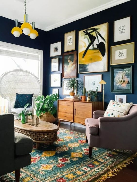 eclectic-color-elements