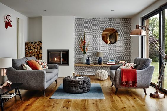 eclectic-decor-with-neutrals-living-room