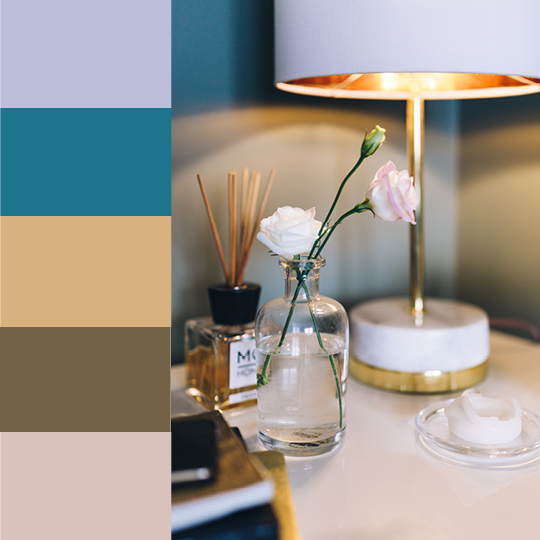 Feminine Blog Pastel Palettes2