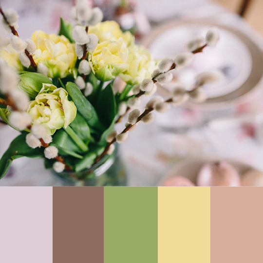 Feminine Blog Pastel Palettes3
