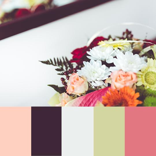 Feminine Blog Pastel Palettes5