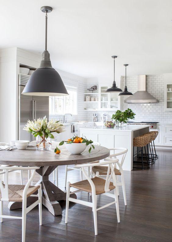 light-kitchen-white-tile