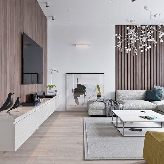 light-living-room-art-pops-relax