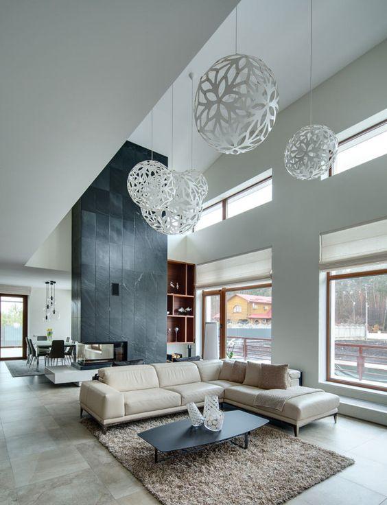 living-room-white-light-bright-realxing