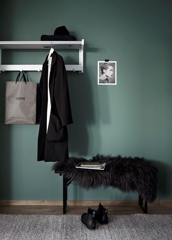 masculine-hallway