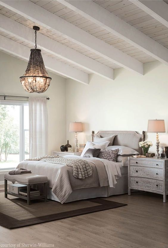 neutral-colors-interior-design-bedroom
