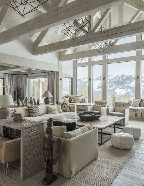 neutral-spaces-living-room-layering-interior-design
