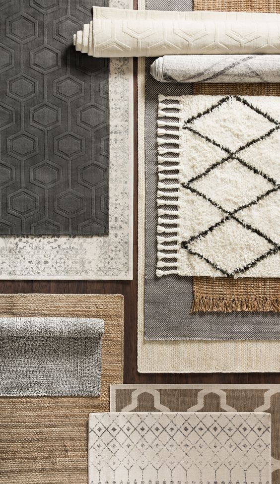 neutrals-textures-rugs-interior-design
