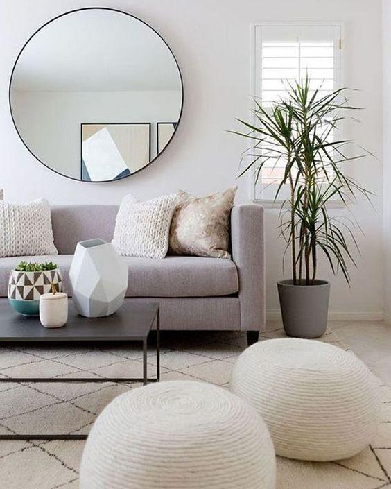 pastel-furniture-chic