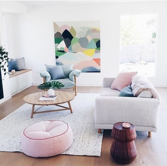 peaceful-pastel-living-room