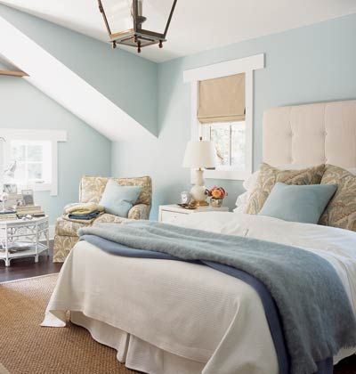 perfect-your-relaxing-room-pastels