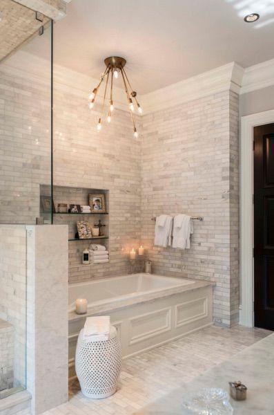 relaxing-bathroom-interior-design