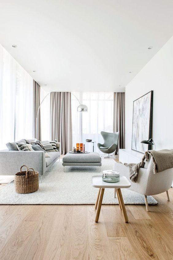 soft-palette-lving-room