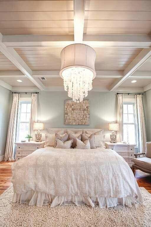 soft-romantic-interior-design