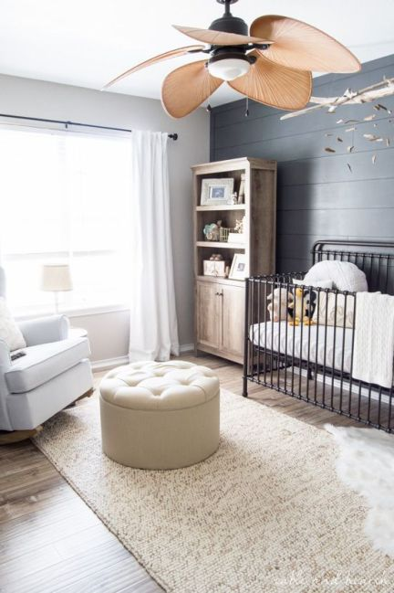 soothing-nursery-neutrals-coastal