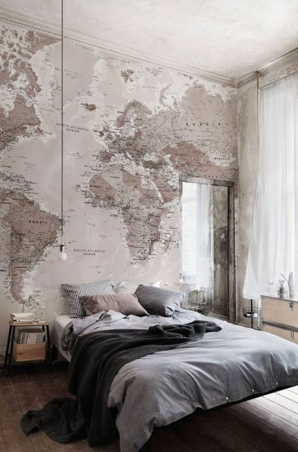 wallpaper-neutrals-bedroom-patterns