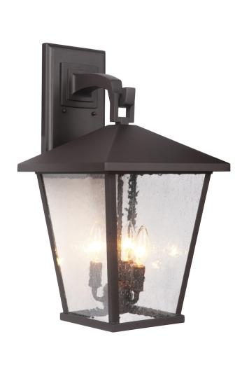 800956-mason-lantern-modern-farmhouse.jpg