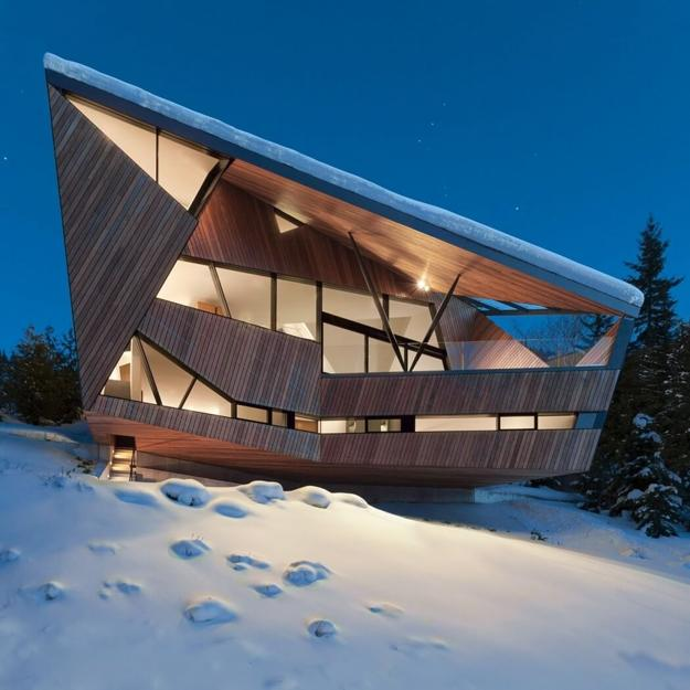architectural-designs-modern-houses-winter-landscapes-2