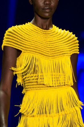 bright-colors-runway