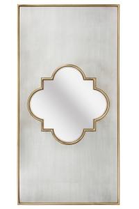 Mariana Home-340053-classic-modern-glam-gold-decorative-mirrors-wall-mirror