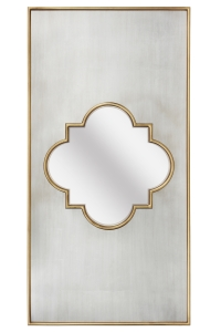 Mariana Home-340053-classic-modern-glam-gold-decorative-mirrors-wall-mirror