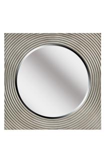 Mariana Home-340054-modern-contemporary-wall-mirror