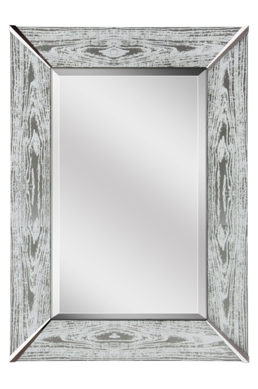 Mariana Home-340058-rustic-modern-framed-mirror