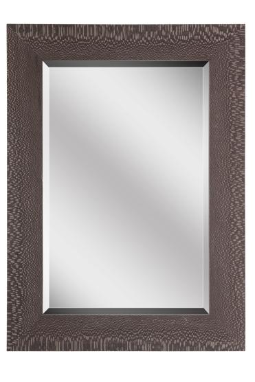 Mariana Home-340059-classic-modern-framed-wall-mirror