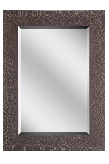 Mariana Home-340059-classic-modern-framed-wall-mirror