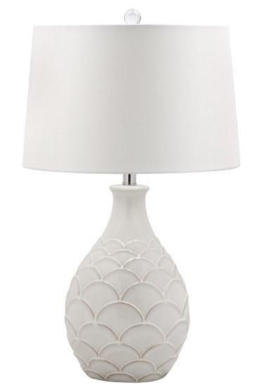 Mariana Home_830012_modern_ceramic_table lamp
