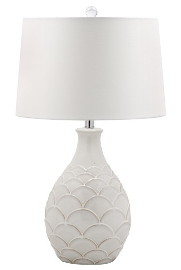 Mariana Home_830012_modern_ceramic_table lamp