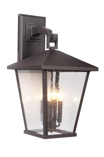 mason-four-light-modern-farmhouse-mariana-home-exterior-lighting-lantern.jpg
