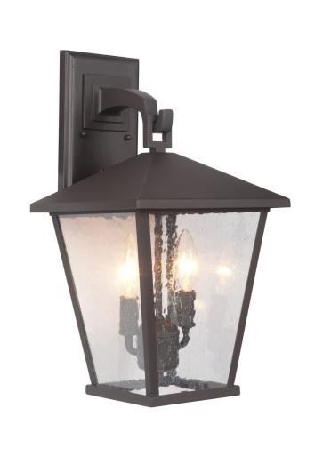 mason-lantern-modern-farmhouse-exterior-lighting